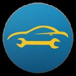 Fuel Buddy – Car Maintenance; Fuel and Mileage Log 31.1 APK