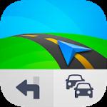 GPS Navigation & Offline Maps Sygic 17.3.27 APK Final Unlocked