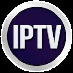 GSE SMART IPTV 5.3 APK Unlocked