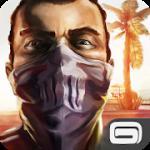 Gangstar Rio City of Saints v 1.2.1g Hack MOD APK (Unlimited Money)