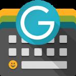 Ginger Keyboard Emoji GIFs, Themes & Games Premium 7.17.01 APK