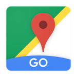 Google Maps Go Directions, Traffic & Transit 92 APK
