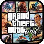 GTA V: Los Angeles Crimes Beta v 1.9 APK + Hack MOD