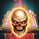 Gunspell – Match 3 Battles v 1.6.29 Hack MOD APK (money)