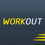 Gym Workout Tracker & Trainer for weight lifting Premium 3.100 APK
