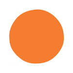 Headspace Meditation & Mindfulness 3.5.3 APK Subscribed
