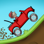 Hill Climb Racing v 1.45.6 Hack MOD APK (Free Shopping)