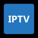 IPTV Pro 3.9.1 APK Patched