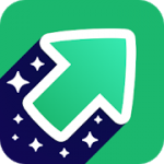 Imgur Memes GIFs, and More 4.0.2.7163 APK
