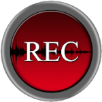 Internet Radio Recorder Pro 5.0.0.5APK Paid