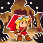 Itadaki Dungeon v 1.0.25 APK + Hack MOD