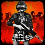 Last Saver: Zombie Hunter Master v 9.1.0 Hack MOD APK (Money)