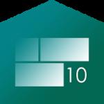 Launcher 10 2.0.9 APK