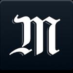 Le Monde, l'info en continu 8.2.6 APK Subscribed