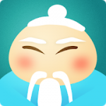 Learn Chinese HelloChinese 4.6.6 APK