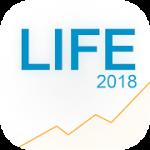 Life Simulator 2018 v 1.0.10 APK + Hack MOD (Money)