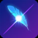 LightX Photo Editor & Photo Effects 1.0.4 APK