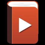 Listen Audiobook Player 4.5.1 APK Paid