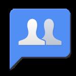 Lite for Facebook Messenger 7.1.3 APK Unlocked