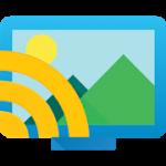 LocalCast for Chromecast 8.2.2.5 APK
