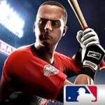 MLB Home Run Derby 18 v 6.1.0 Hack MOD APK (Unlimited Money / Bucks)