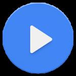 MX Player Pro 1.9.23 APK Patched