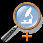 Magnifier & Microscope 4.0.2 APK