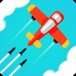 Man Vs. Missiles v 3.5 Hack MOD APK (Money)