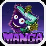 MangaZone 5.1.0 APK Ad-Free
