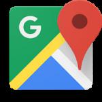 Maps Navigation & Transit 9.79.0 APK