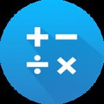 Math mental math games, multiplication table 2.1.3 APK