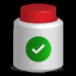 Medication reminder & pill tracker Medica Premium 6.8 APK