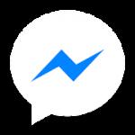 Messenger Lite Free Calls & Messages 32.0.0.5.187 APK