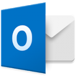 Microsoft Outlook 2.2.157 APK