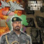 Middle East Empire 2027 v 2.5.0 Hack MOD APK (Unlocked)