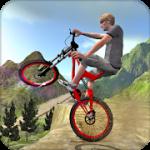 Mountain Bike Simulator 3D v 1.8 Hack MOD APK (Money / Unlocked)