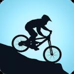 Mountain Bike Xtreme v 1.2.1 APK + Hack MOD (Money)