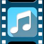 Music Video Editor Add Audio Premium 1.39 APK