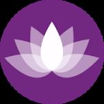 My Affirmations Live Positive Premium 5.0.2 APK