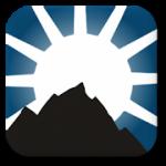 NOAA Weather Unofficial Pro 2.9.1 APK
