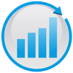 Network Signal Refresher Pro 10.0.1 APK Paid