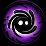 Nihilumbra v 3.0 Hack MOD APK (Unlocked)