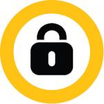 Norton Security and Antivirus Premium 4.1.1.4120 APK Unlocked