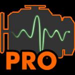 OBD Car Doctor Pro ELM327 OBD2 6.4.5 APK Paid