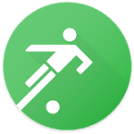 Onefootball Live Soccer Scores 10.4.1.315 APK Mod Debloated