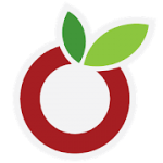 Our Groceries Shopping List Premium 2.12.7 APK