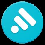 Palabre Feedly RSS Reader News Premium 3.2.3 APK