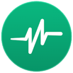 Parrot Voice Recorder 2.4.3 APK