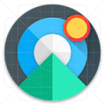 Perfect Icon Pack 5.5 APK Patched