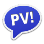 Perfect Viewer v4.1 APK Donate
